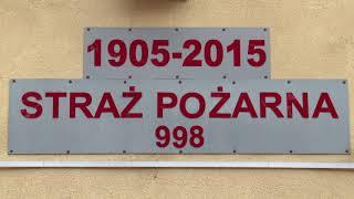 Zagrożenie pożarowe w Polsce | OnetNews