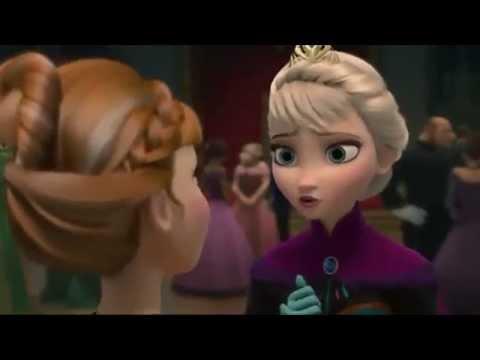 AVbyte's I Don't Need A Man (animated ver.)