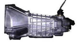 видео Нужно ли менять масло в механической коробке передач. НА таких автомобилях как ФОРД, ШЕВРОЛЕ, ОПЕЛЬ, ТОЙОТА и многих других