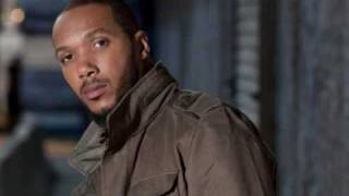 Statistics-Lyfe Jennings: **Including lyrics**