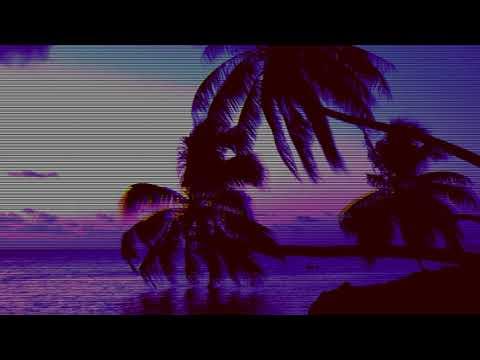 Groove Cutter - My Shooter (Vaporwave)