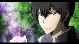 Download Video Top 50 Shounen Anime MP3 3GP MP4
