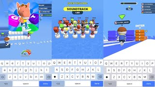 Type Sprint - Typing Games, Practice & Training | Android iOS Games screenshot 2
