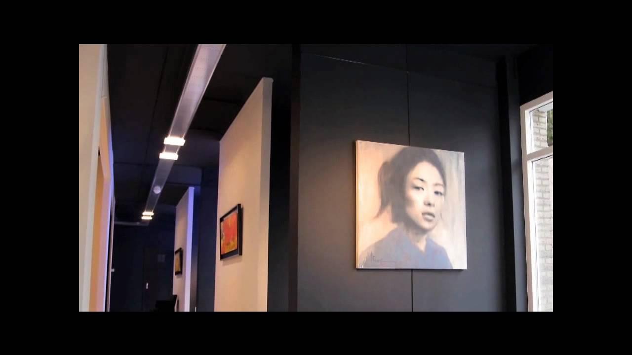 Quadro Frames Arthangingcenter Com Stas Art Picture