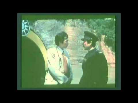 Mysterious Buddha (神秘的大佛)(1980) Trailer