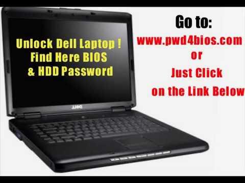 Baixar Dell Precision M4400 - Download Dell Precision M4400