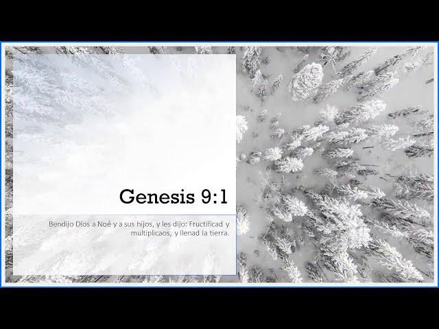 Planes Sin Dios | Julio Rivas