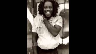 Dennis Brown - Mr. Brown, Vol. 1 - Extended Mixes 1980-1984