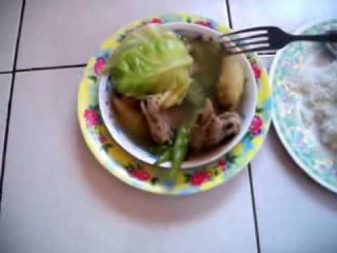 nilagang-baboy---boiled-pork-with-vegetables