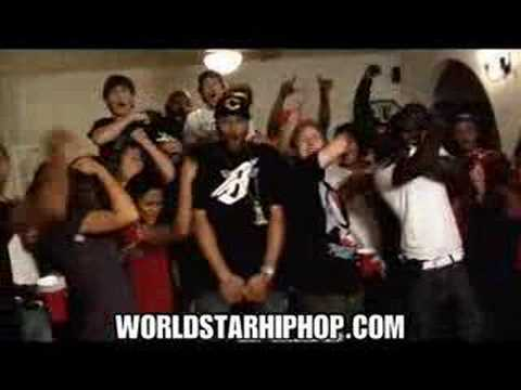 Asher Roth's  Roth Boys Video