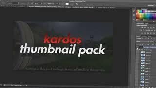 Kardo's Free Fortnite Thumbnail Pack iOS/ANDROID/PC/MAC