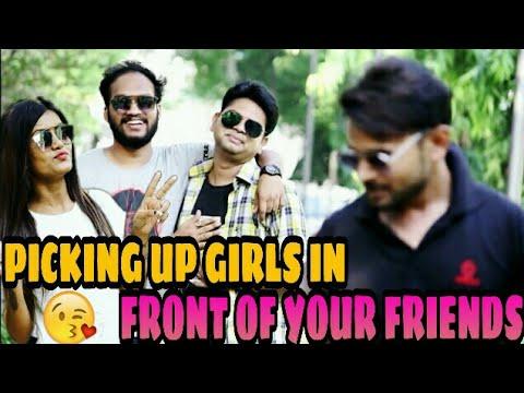 best indian girl dating app