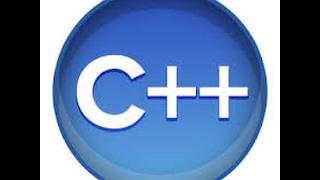 Курс программирования C и С++ урок 6 Массивы