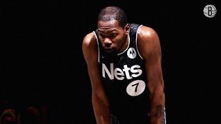 Kevin Durant Highlights | 33 Points vs. Phoenix Suns
