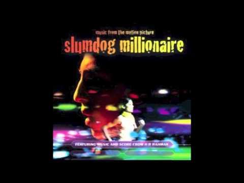 Jai Ho (Slumdog Millionaire) - Ringtone