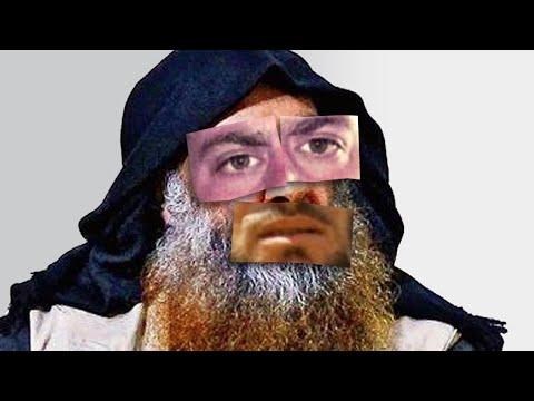 وقائع تتكشف: لماذا يخاف أتباع داعش من فراغ السلطة وتهشم التنظيم بعد البغدادي؟  - نشر قبل 6 ساعة