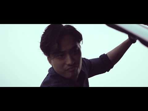GMS Worship - Diluar Pikiran (Official Music Video)