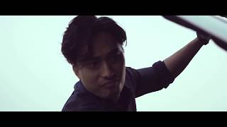 GMS Worship - Diluar Pikiran (Official Music Mp3)