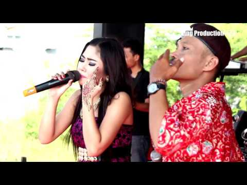 Kapegot Tresna -  Anik Arnika Jaya Live Keturen Tegal Selatan