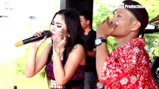 Download Kapegot Tresna -  Anik Arnika Jaya Live Keturen Tegal Selatan Mp3