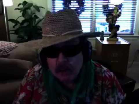 Bermuda Triangle by MDKritter | SingSnap Karaoke