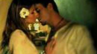 Repeat youtube video Ring My Bells - Enrique Iglesias