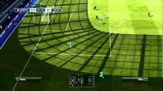 FIFA 12 - PC (DEMO)