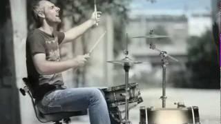 KUMOVI-Da mi život da  (Official video) thumbnail