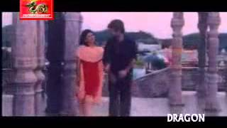 bangla-movie-song-chokhe-lage-nesha