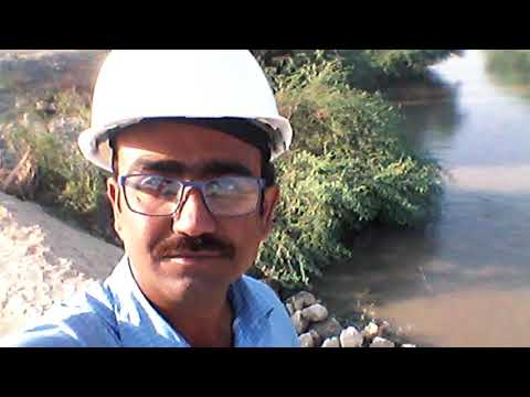 CPEC Road Work with china state construction engineering corporation Sukkhar to Multan