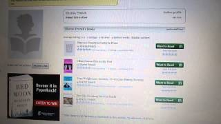 Marketing with Goodreads for eBook Promotion