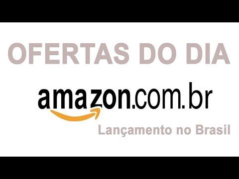 amazon.com.br-ofertas-do-dia-na-amazon-brasil