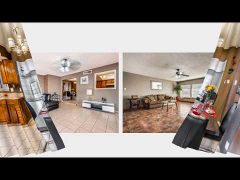 3920 Emory Rd. El Paso, Tx. 79922 The Alexander Cordova Luxury Real Estate Group