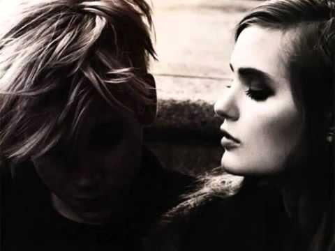 YouTube - Mr. Little Jeans - Rescue Song (RAC Remix)