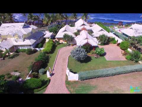 Tobago Plantations Villa Rentals