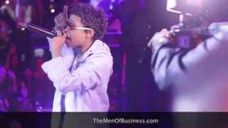 Dej Loaf - Me U & Hennessy (Performing Live)