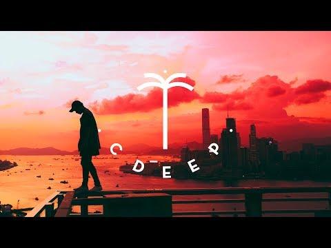 Dua Lipa - New Rules (Dj Dark & MD Dj Remix)