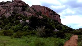 Video Sholay shooting location now download MP3, 3GP, MP4, WEBM, AVI, FLV Maret 2017