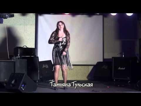 Анна Ахматова: стихи. Биография Ахматовой