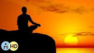 Anti Ansia! Musica Relax Antidepressiva, Canzoni Rilassanti per Benessere, Rilassamento e Calma