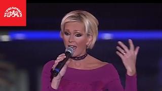 Helena Vondráčková - Hádej (oficiální video 2003)