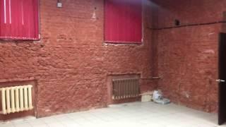 Аренда торгового помещения 95м2. м. Люблино(, 2017-04-04T18:03:17.000Z)