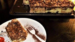 leftover cake recipes