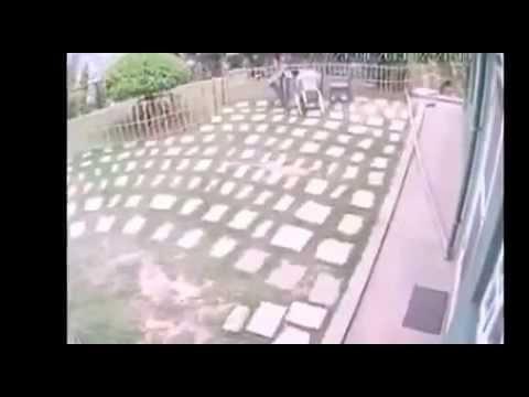 Nepal Earthquake 2015 Full CCTV footage LIVE