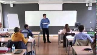 Clase abierta: Cálculos y dimensionado de lodos activos y decantación secundaria