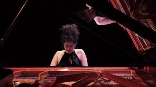 Europe du Piano / Alexia Mouza / Antoniu