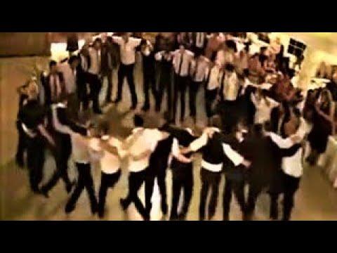 Grek Zorba Wesele Zespół Muzyczny Red Combo Youtube