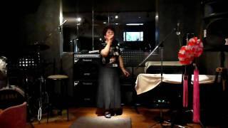 Enka.song.sakura.no.hana.yo.nakinasai 「さくらの花よ泣きなさい」
