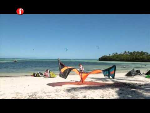 "FULL EPISODE: ""Invisible Boracay,"" dokumentaryo ni Howie Severino"
