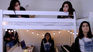 Drive - Oh Wonder cover || dodie